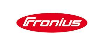 Fronius Fachbetrieb