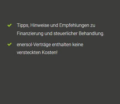 Solaranlagen, Photovoltaik Finanzierung aus 71735 Eberdingen