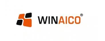 WINAICO Fachmann aus  Renningen