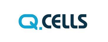 q-cells Fachparnter